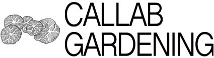 Callab Gardening